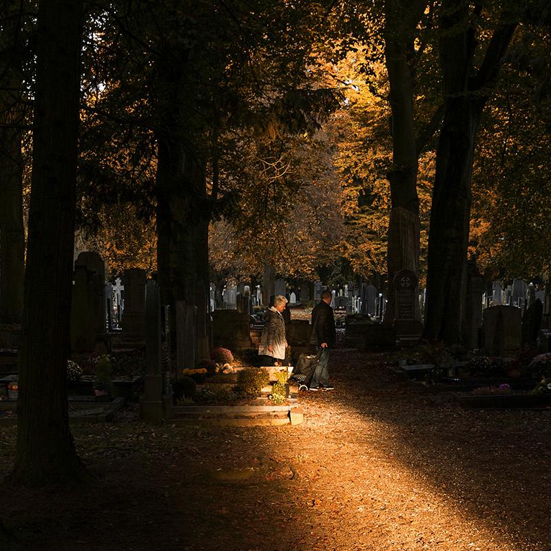 10 Begraafplaats Tongerseweg Maastricht_HH_0124 3 c
