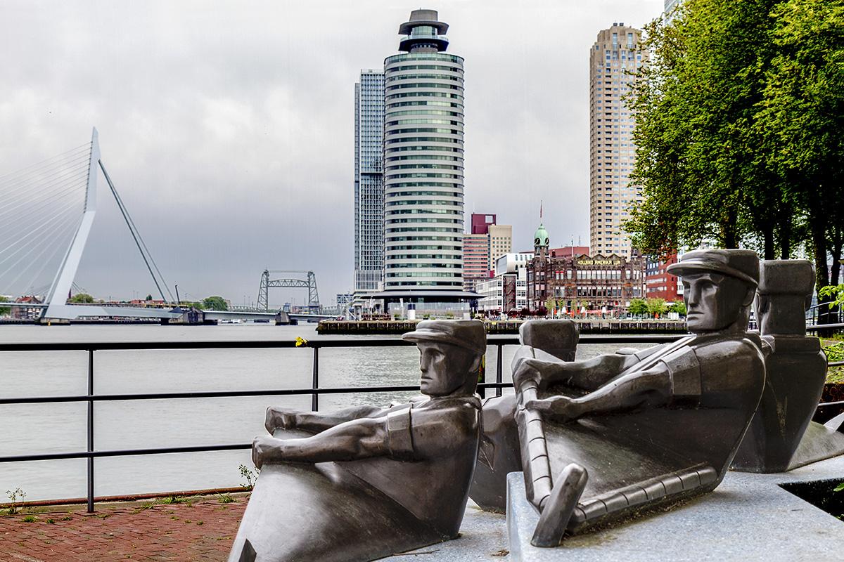 13 Maas Rotterdam IMG_1170 c
