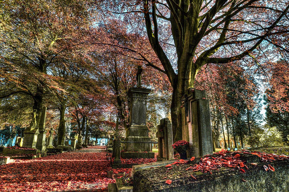 9 Begraafplaats Tongerseweg Maastricht_HH_5796_7_8 c