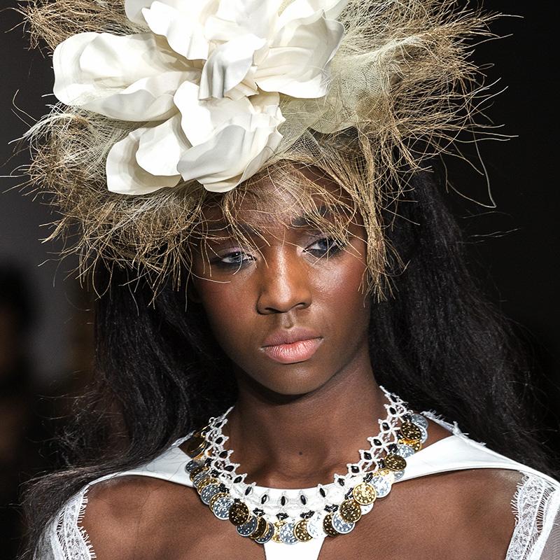 11 Fashionclash 2016 Maastricht_HH_3742 c