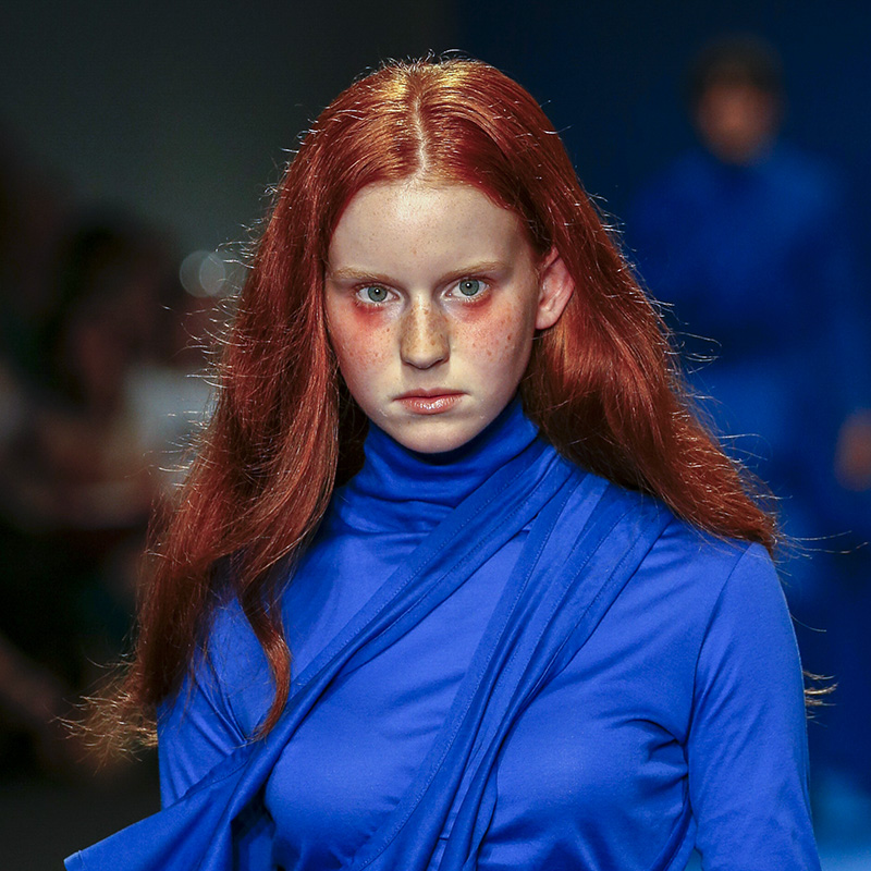 2 Fashionclash 2018_HH_5920 4 c