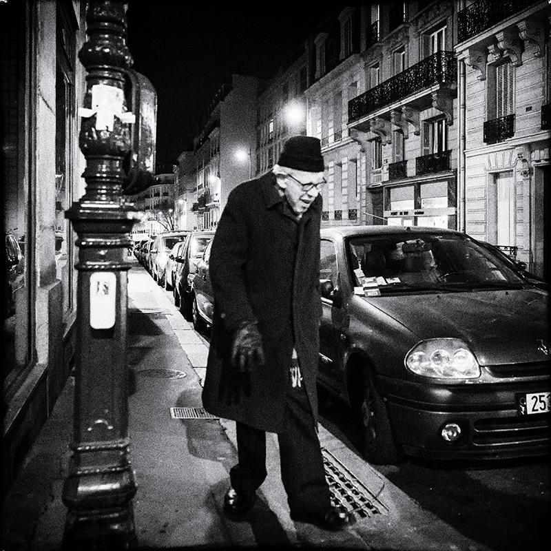 Parijs_HH_1896 c