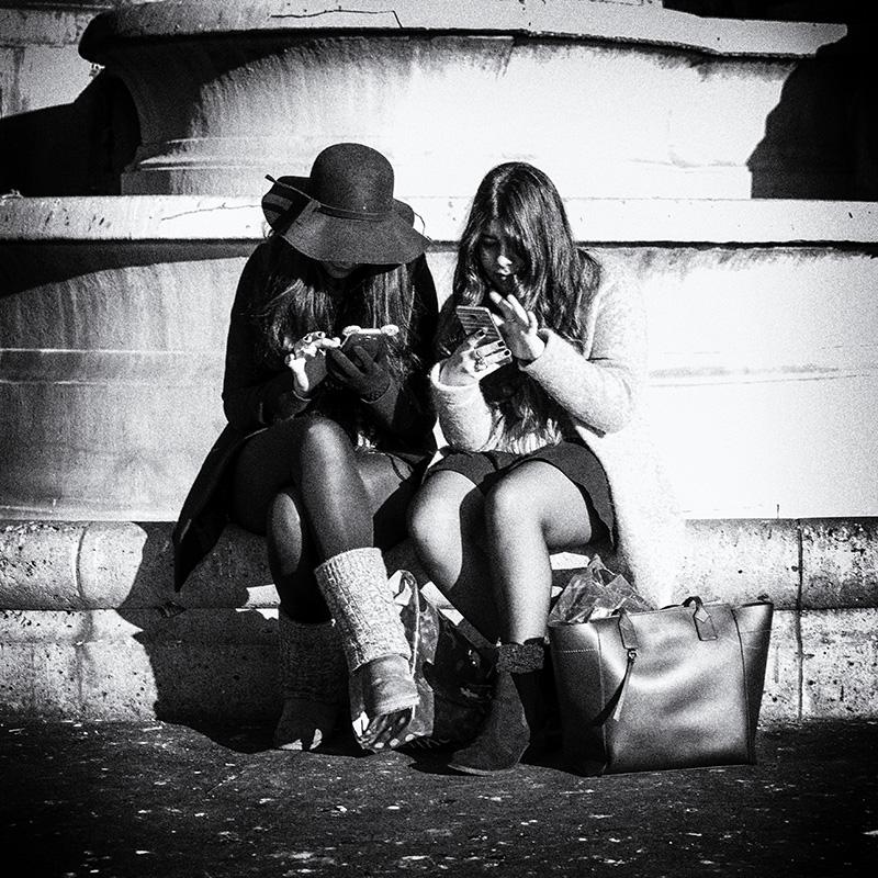 Paris 2016_1585 c
