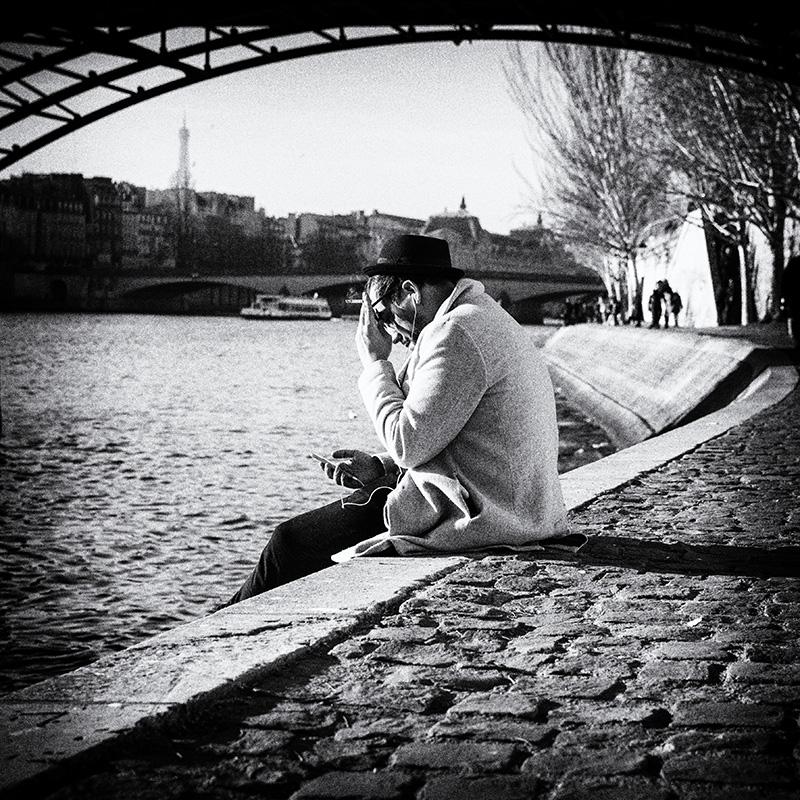 Paris 2016_1673 c