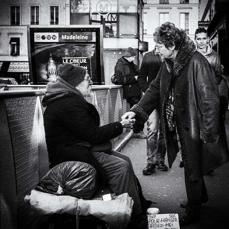 Paris_2016 c