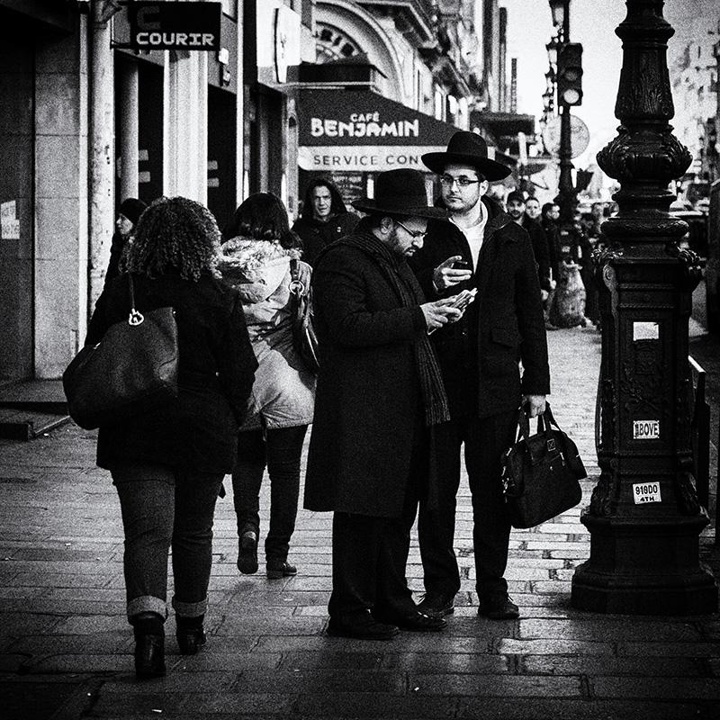 Paris_HH_1568 c