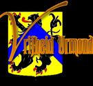 vrijheid_urmond